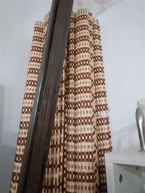 九層新竹簾,帶滑道,30㎡,轉讓。