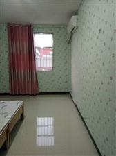 新一峰城市广场隔壁1室0厅1卫300元/月