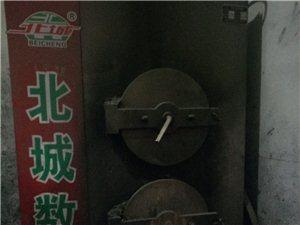 出售二手常压热水锅炉一台,价格面议有意者联系,联系电话15931246165联系人张先生