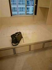 我老公做的木工活,谁家装潢找小左一切问题难不倒,电话:15343582879希望大家多宣传!!