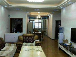 龙腾锦城3室2厅2卫1750元/月