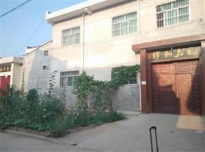 财神庙巷独院8室2厅3卫90万元