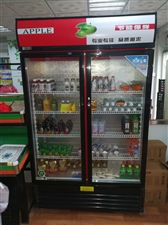 低价转兑,水果,零食,烟酒,生鲜