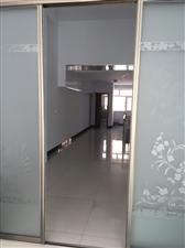 金泉家苑1号楼1室1厅2卫14000/年