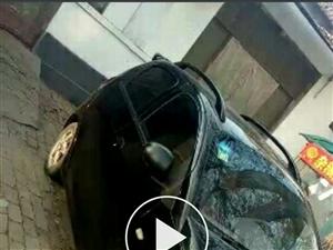 瑞麟m1家庭代步,车况不孬,还省油,审车保险正常,小议,新轮胎新电瓶