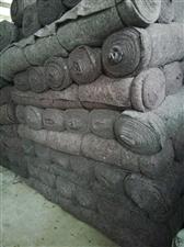 厂家生产公路养护粘,工程养护粘,各种土工布,大棚保温被,家具厂用的无纺布,销售电话:18550173...