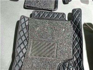 汽車腳墊 原價天貓上300多的腳墊現價150