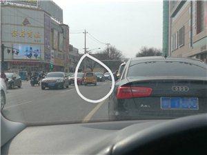 青州电动助力车太牛