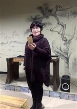 """秀容琴社、大鸟艺术沙龙举办""""春声,雅集迎新春""""活动"""
