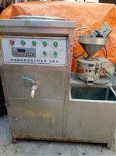 不锈刚豆腐机,现处理,有意者电联系,号码是15237760715