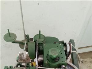 出售十六针美乐缝合机一台,地址清河县城