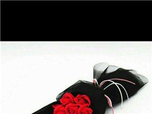 情人节的礼物你准备好了吗