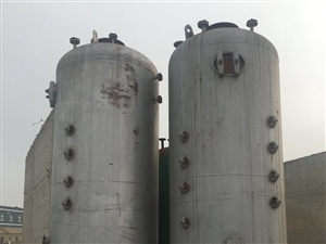 常压热水锅炉,生物质燃料蒸汽锅炉,14年、16年锅炉