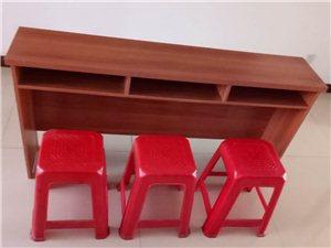 出售学生桌椅