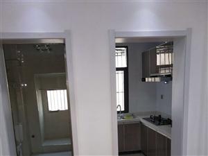 私人经济园2室2厅1卫25.8万元