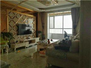 下册新区2室1厅1卫28万元