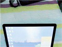 刚买的平板电脑【华硕】全新,办公游戏本,运行内存8g,四核,win10系统,原价3999元,现在低价...