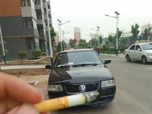 2012年志俊出售,有诚意者电话或微信(同号)联系,短信不回,可以小刀,车贩勿扰!