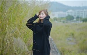 陆川有没有喜欢摄影拍照的女孩?#29992;?#36153;约拍小清新风格