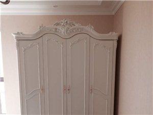 家具安装,全屋定制安装