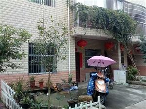 临江新村5室2厅3卫39万元