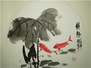 祝民勤各位父老乡亲,狗年春节愉快,四季发财!