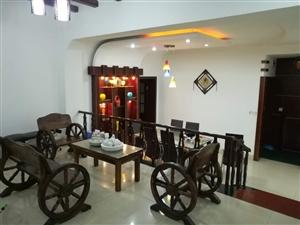 古宋建国大道双林小区住房出售!180方,全套家具,电器,装修精美,欢迎诚意询价!