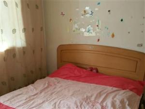 冷家庄子3室2厅1卫1000元/月