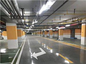 專業環氧地坪漆,球場車庫,教室都可以