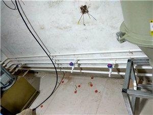 水电暖气洁具安装服务