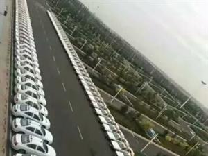 驰诚驾驶c07彩票QQ计划群培训学校有限公司