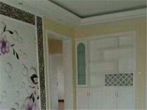 平等巷4室2厅1卫52万元