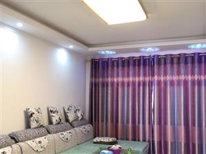 阔福苑2室1厅1卫22.8万元