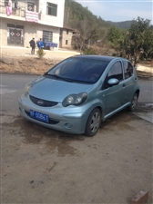 低价出售。09年比亚迪F0、车况良好、无大修无事故、有意者请联系。13707043554