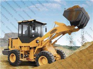 宝鸡挖掘机、装载机、叉车培训;