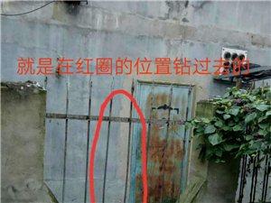 南阳市陆营镇一中