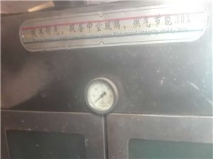 八九成新烤鸭炉价位低有意者面谈