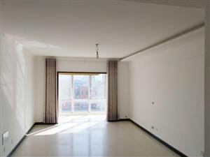 宏辉秀水花园小区3室2厅2卫50 万元
