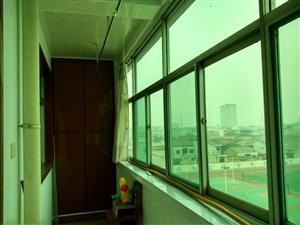 凤翔县西街中学家属院2室2厅1卫18万元