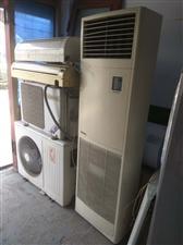 格力冷暖挂机,春兰柜机
