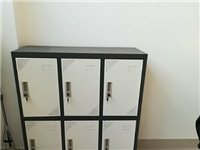 品牌办公家具,九成新,急售,。