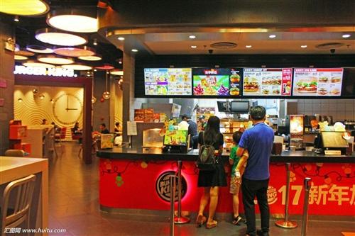 ,汉堡店设备,汉堡机,油炸机,冰箱,制冰机,碎冰机,腌制机,......贱转,入手即可开店,购置需要...