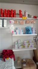 本店��I多品牌�和�、成人�尿�、拉拉�、�o理�|,高、中、低�n�l生�、抽�,薇咪��x子�l生巾,�胗�合�