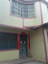 里仁正桂6室3厅2卫1200元/月