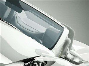 出售本田思域2009款1.8自动舒适型