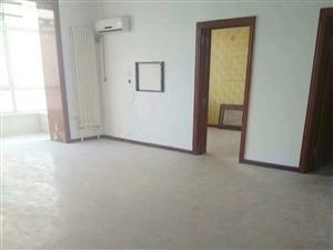 三中楼3室1厅1卫34万元