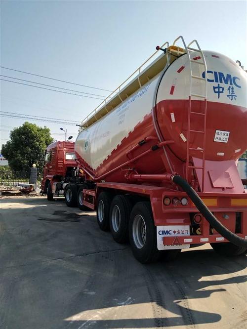 求购二手水泥槽罐车,国四的,价格面议,有意者请联系13767279276李,15807805627石