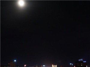 花好月�A夜