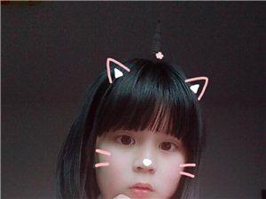【帅男秀场】吴紫琴