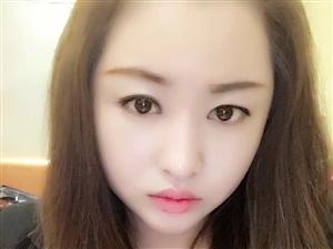 招聘服员有找工作的美女快联系我把北京